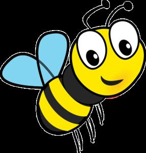 včela zajímavosti